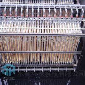 MBR膜生物反应器 技术参数――水衡环保