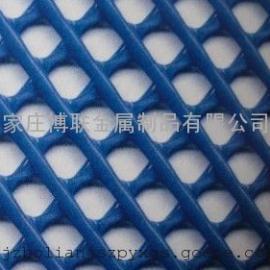 优质床面网生产销售  低价批发