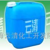 常�罔F系磷化液
