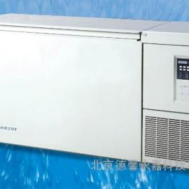 -86℃768升卧式超低温冰箱