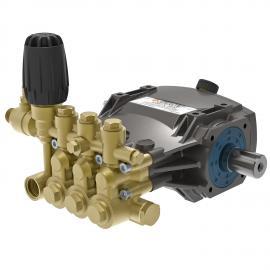 大流量高压柱塞泵 嘉仕西安高压水泵公司