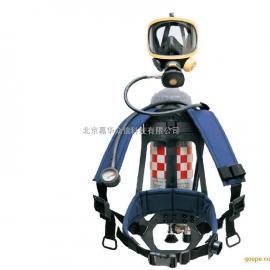 SCBA105 C900正压式空气呼吸器