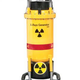 超轻型・XXQ-1605定向x射线探伤机