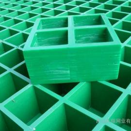 FRP玻璃�格�� �w板型格�� 玻璃�水�仙w板 洗�店�S酶�虐�