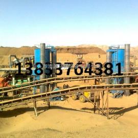 铁矿除尘设备 圆锥破碎机除尘设备 铁矿圆锥破碎机除尘器