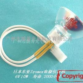 LP-B-010Sysmex血凝仪杯泡