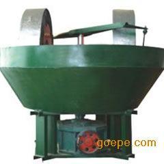 A0607陇南市湿辗机混练效果好产量高是用户可优