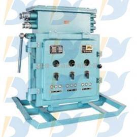 电动阀门控制箱、KXBC-3*15阀门控制箱