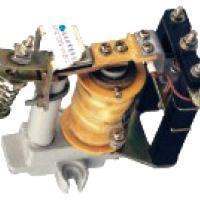 JT17直流电磁继电器