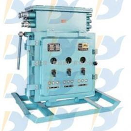 电动阀门控制箱、KXBC-3*15电动阀门控制箱