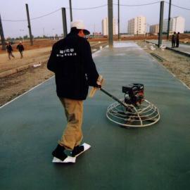 上海丽装化学非金属骨料耐磨地坪硬化剂