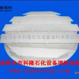 厂家批发生产塔内件塑料分布器