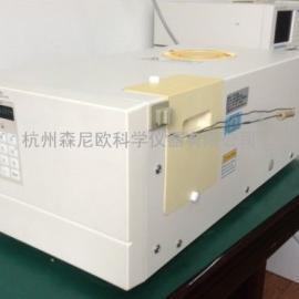 岛津RF-10AXL液相色谱仪荧光检测器