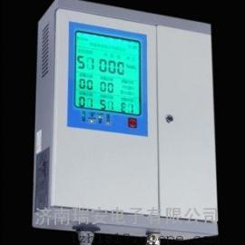 气体泄漏检测仪器,气体浓度检测仪器