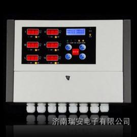 氯乙烯气体检测报警器|探测器