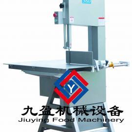 大型锯骨机,台湾电动锯大骨机,台湾锯骨机厂家,锯排骨机价格