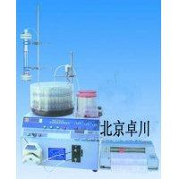 供应核酸蛋白分离层析仪(组合式)_分离层析仪