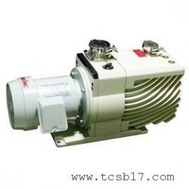 TRP高速直联旋片式真空泵生产厂家