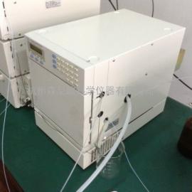 SIL-10ADvp液相色谱仪岛津自动进样器
