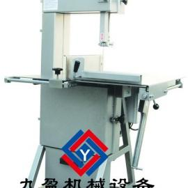 台湾锯骨机价格,广州锯排骨机,锯骨机台湾厂家,锯大骨机价格