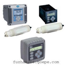 在线水质盐度变送器,盐度检测仪