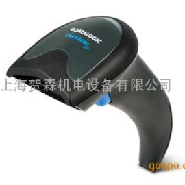 Datalogic QW2100通用手持扫描器
