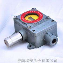 瑞安二氯乙烷气体报警器,二氯乙烷探测器/检测仪