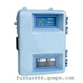 锅炉软化水水质检测仪,锅炉水分析仪