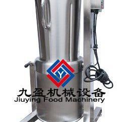 果汁机,打碎机,榨汁机,台湾果汁机,广州进口果汁机