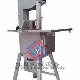 锯猪骨牛骨羊骨机、锯骨机价格、广州锯骨机供应商