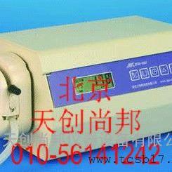 BT00-300T蠕动泵泵头