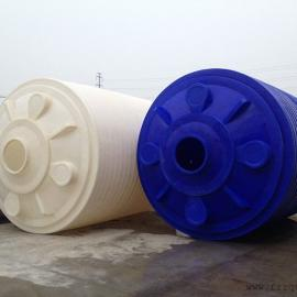 福瑞/福瑞水箱/福瑞桶-福瑞塑料桶-福瑞水塔