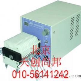 生产蠕动泵BT00-600M型