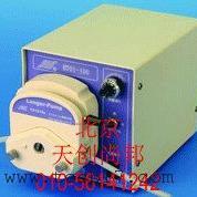 BT01-100型蠕动泵优质供应商