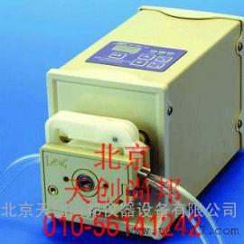 BT100-1J型精密蠕动泵厂家电话