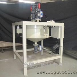 ABS系列配料秤|力固自动配料系统