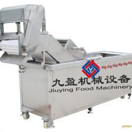 洗菜机工厂、多功能洗菜机供应商、臭氧洗菜机价格生产线洗菜机