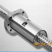 NSK螺杆W3216FA-3P-C5Z32