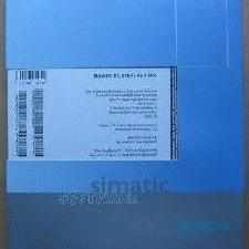 西门子编程软件6ES7810-4CC10-0YA5正版授权