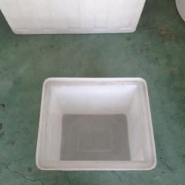 周转箱 部件周转箱 周转桶 小方桶