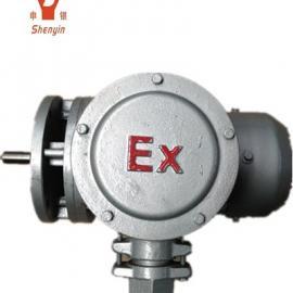 YB2系列防爆电机|防爆电机供应