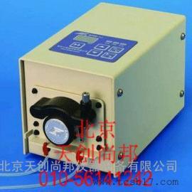 BT50-1J型蠕动泵金牌供应商