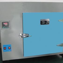 750*600*600高温烘箱 704-3远红外电焊条烘箱