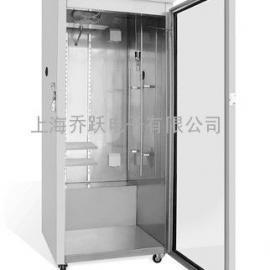 单开门层析实验冷柜
