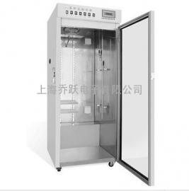 层析冷柜厂家/层析实验冷柜YC-1价格/不锈钢层析实验冷柜