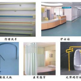 四川中心供氧系统安装厂家,集中供氧系统工程价格,图