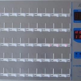 威海中心供氧;医院中心供氧生产厂家;医院专用氧气;价格;图