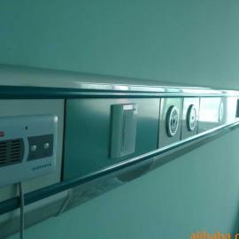 江苏中心供氧;医院中心供氧价格;图