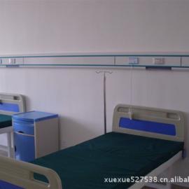 台州中心供氧,温岭医院中心供氧生产厂家,系统工程价格,图