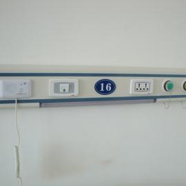 长治中心供氧、晋城医用氧气系统安装厂家